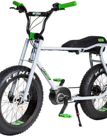Ruff_Cycles_Lil_Buddy_20__grey_green[640×480]