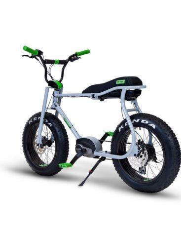 ruff_cycles_lil_buddy_grey_-_angle_back_left_2000x