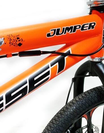 bmx jumper 5