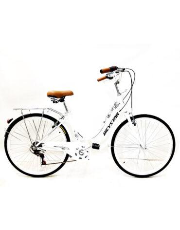bicystar donna